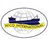 Nico International